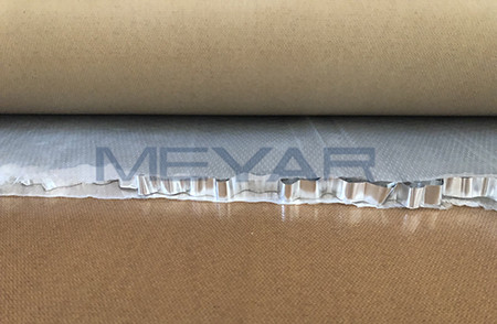 CFRT复合材料生产线